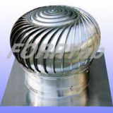 Industrial Roof Powerless Exhaust Fan