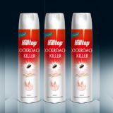 mosquito repellent spray oil based insecticide killer spray