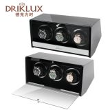 DRIKLUX Automatic Wholesale Watch Winder China Factory