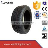 225/50R16 185/60R14 TAXI TYRE china high performance new car tires wholesale