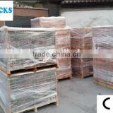 Quality Assurance Red Facing Brick, Clay Brick, House Brick
