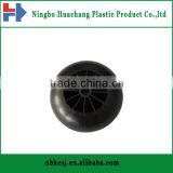 plastic product PP plastic injection part,Ningbo plastic injection molding mass production