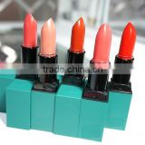Sexy long lasting waterproof private label Herby cosmetics lipstick matte lipstick