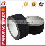 Waterproof and for stair nosing in stair parts Non slip adhesive tape