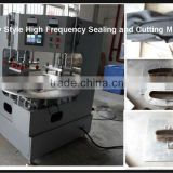 Rotary Style Blister Packing,Clamshell Packing,PVC Packing High Frequency PVC Blister welding machine