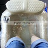 200 Soft Liners Sterilization for Pedicure Spa Salon Nail Manicure Foot Massage