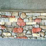 7015 outdoor decorative wall bricks & Faux stone wall panel                                                                         Quality Choice