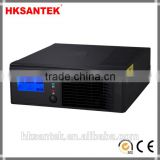 Transformerless 12v to 220v converter inverter 300w 660w ,small home use inverter 300w 660w