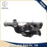 Auto Spare Parts of OEM 51216-T6P-C00 Steering Knuckle for Honda for CITY for CRV for FIT