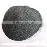 the most widely uses glass polishing silicon carbide powder/black silicon carbide powder