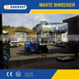 High Quality E-waste Recycling Machine For Sale
