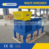 Factory Directly Computer Hard Disk Shredder