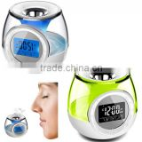 New Led Light Digital Alarm Clock with Fragrance Function