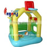 inflatable castle,inflatable small castle,inflatable garden castle,inflatable castle rings,inflatable basketball set