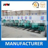 cold rolling mill/hot rolling mill for bar/wire rod/section steel/steel strip/sheet/plate