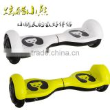 MINI-N5 Baby Scooter Two wheel balancing scooters electrice drift scooters wholesale in Guangzhou