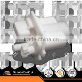Petrol Fuel Filter 31112-07000 from China factory