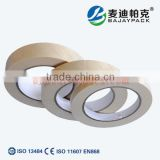 Chemical Autoclave Indicator Tape for Steam