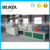 Highly standard PVC artificial marble production line on sale                                                                         Quality Choice