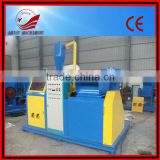 600 ce copper wire crusher aluminum copper scrap recycling plant