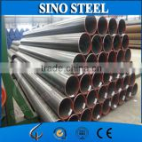 LARGE DIAMETER 36 INCH STEEL PIPE FOR NITROGEN GAS