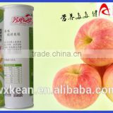 apple chips processing machine, apple crisps production line