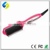 Wholesale Tourmaline Ceramic hair straightener 110-220V power cable for hair straightener