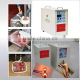Safe and reliable Battery Spot Welding Machine For metal                                                                         Quality Choice