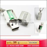 china jewelry usb memory stick,gift usb programming cable,usb male female adapter,manufacturers,supplier&exporters