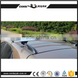 kayak roof rack frame car roof rackk can load various kinds of kayak products from COOLKAYAK
