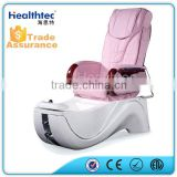 fiberglass spa equipment electric jet surf