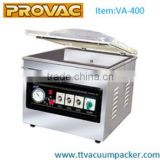 salted gherkin table-top/portable automatic household vacuum packing machine with CE certificate