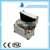 Dry furnace of dry block temperature calibrator