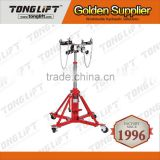 Factory sale widely used transmission jack