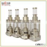 Yiloong new product chariot grinder weeds chariot rba ball bearing for 26650 mechanical mod
