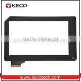 New Touch Digitizer Screen For Acer Iconia B1-A71 B1-A71-83174G00nk
