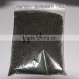 F46 ZIBO NAAO brown aluminium oxide/BA/A as abrasive