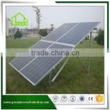 Bulk Buy Solar Panel Mounting Bracket