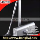 door closer dorma 68/door closer dorma aluminium profile/door closer dorma automatic BL-98A