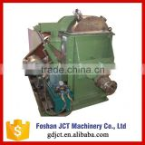 JCT Epoxy Resin Flooring Kneader Machine