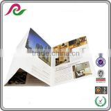 professional catalogue printing factory