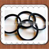 SK250-5 excavator hydraulic boom cylinder seal kit at cost price