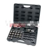 Hydraulic Flaring Tools Kit, Brake Service Tools of Auto Repair Tools