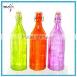 empty glass bottles for drink water glass bottle wholesale                                                                         Quality Choice