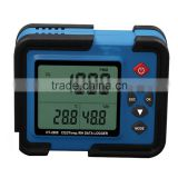 Household Gas Monitoring Gas Detection Meters Carbon Dioxide Detectors