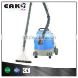 EAKO Carpet Cleaner Water Spray Vacuum Cleaner                                                                         Quality Choice