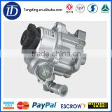 4930793 model type,rotary vane vacuum pump,truck hydraulic rotary vane pump for sale