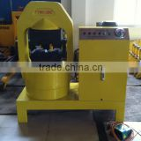 500 ton industrail hydraulic press machine for steel wire rope                                                                         Quality Choice