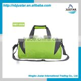Wholesale Promotional Holdhall Fitness Bag / Travel Sports Bag / Outdoor Duffel Sports Gym Bag