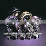 Deep Groove japanese ball bearing high quality japan item japanese bearings